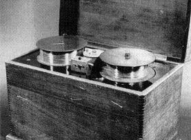 Magnetic recording 2