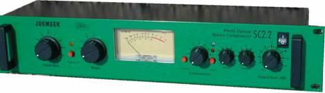 sc2-compressor