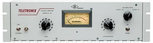 teletronix-compressor
