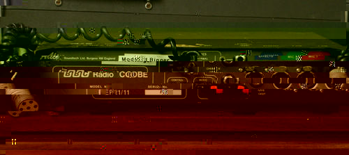 Reply To: Alice EP11/11 BBC Radio COOBE Mixer 1